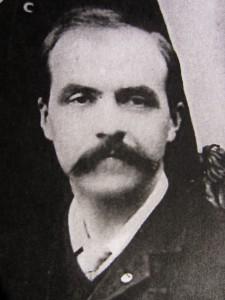 Watkins 1907
