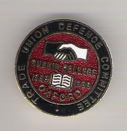 1988-9