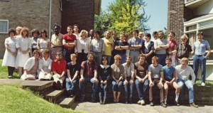 ruskinhallgroup1985