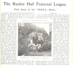 RHFL 1900