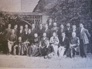 RHFL 1901